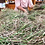 Thumbnail: NATIVE LEMON GRASS (DRIED)