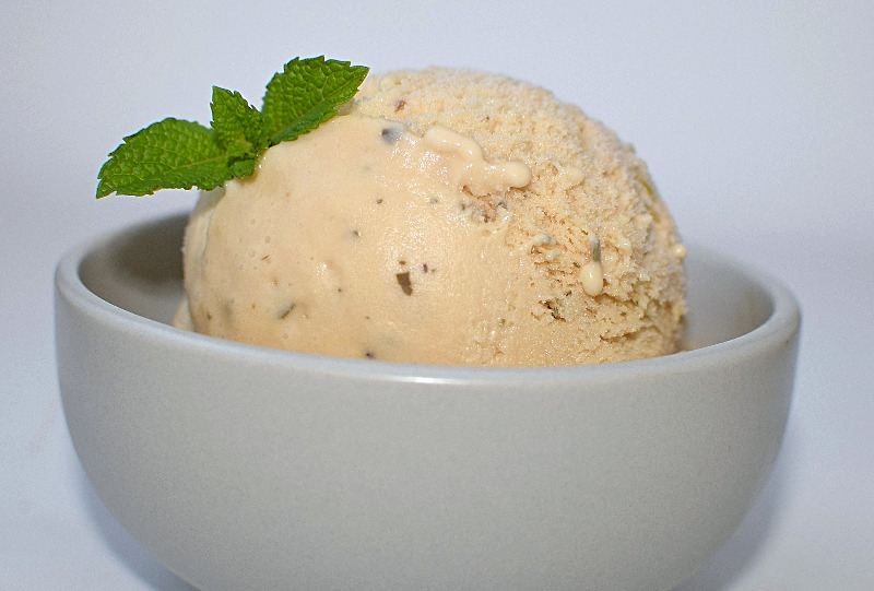 cinnamon-myrtle-ice-cream Mayi Harvests