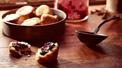 Mayi Harvests Native Foods Rosella