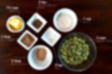 Mayi Harvest Recipes