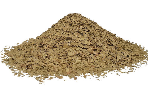 CINNAMON MYRTLE (DRIED.GROUND)
