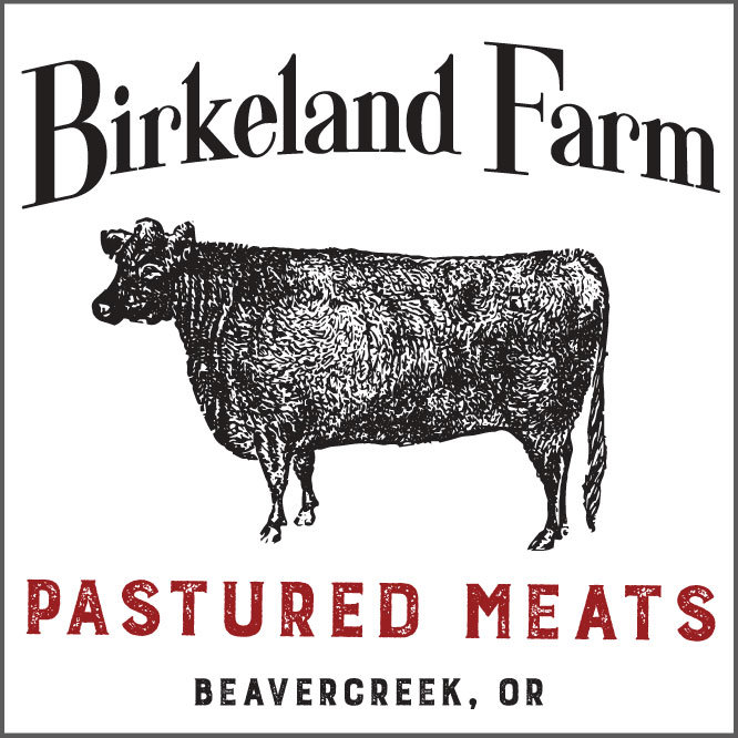 Birkeland Farm