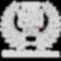 GENCON2019_OfficialSelection_Wt[5997].pn
