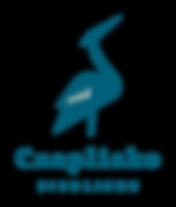 Logo Czaplisko Siedlisko