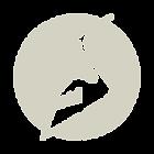 logo_pelne_szarosc.png