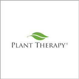 Plant Therapy Logo 2.jpg