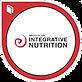 small integrative-nutrition-health-coach
