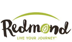 Redmond-Life-logo-preview-300x174.png