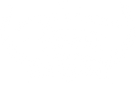 Official Selection RIFF 2019 - White.png