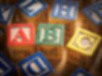ABC's in blocks.jpg
