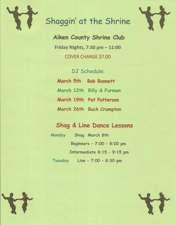 march shrine club.jpg