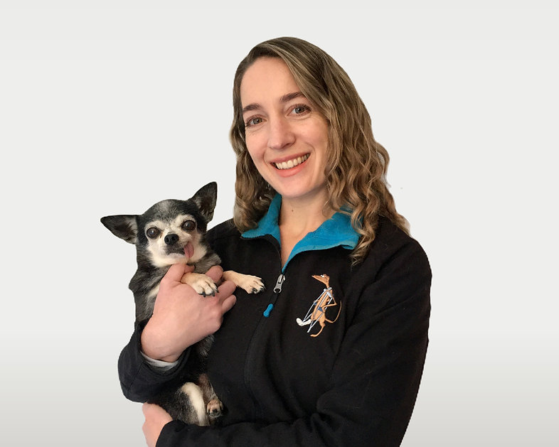 Jenna Woodford Animal Orthopaedics.jpg