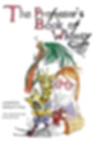 TPBW2018_Cover_edited.jpg