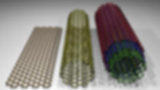3D_SWCNT_Samples5_Size1_WithSpot_4Large.png