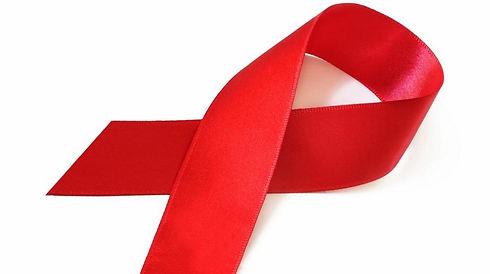 AIDS-ribbon-e1414547907227.jpg