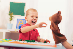 Boy with bear.jpg