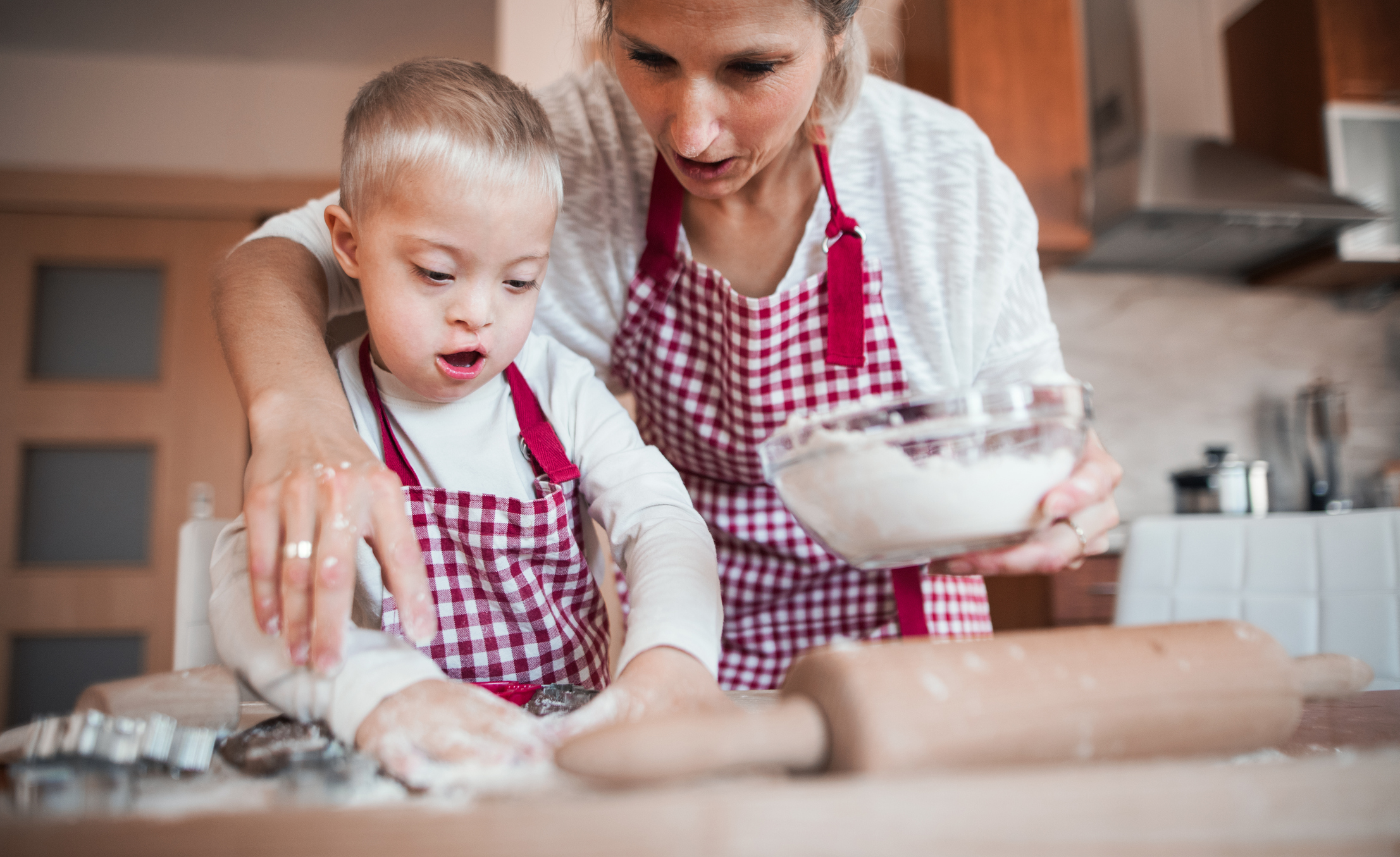 Boy cooking.jpg