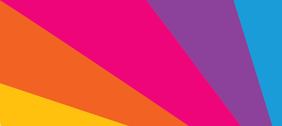 Colorful Header.jpg