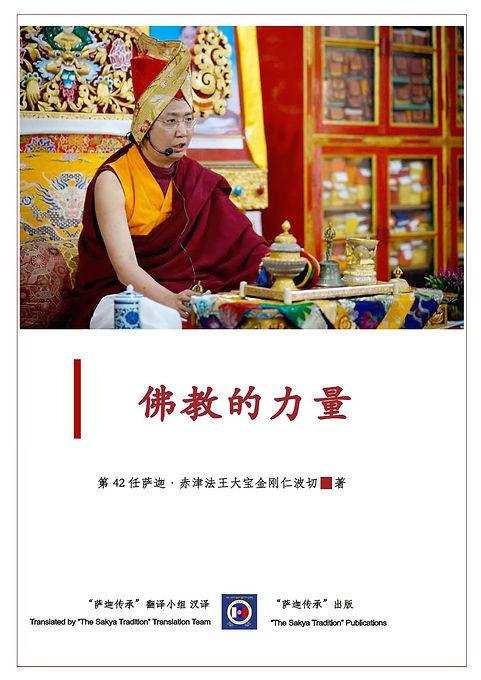 佛教的力量(中文简体).jpg
