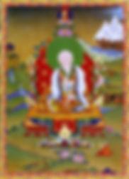 Jetsun-Dragpa-Gyaltsen.jpg