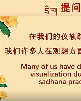 About Visualization_Simplified Chinese .