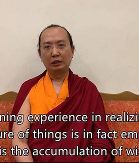 Buddha€_exalted_qualities_.jpg