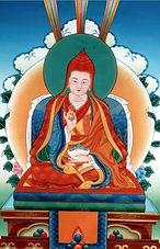 Jamyang Khyentse Wangpo.jpg
