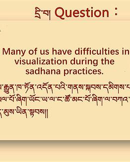 About Visualization.jpg