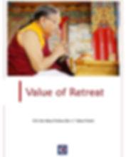 value of retreat.jpg