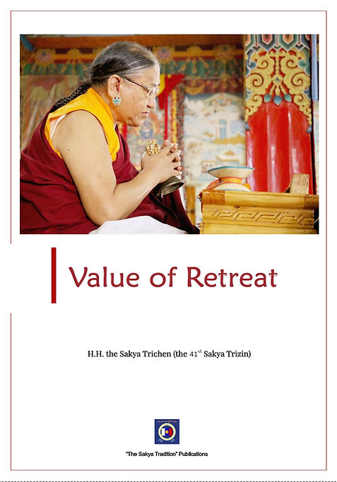 value of retreat.jpg