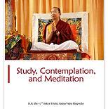 Study_Contemplation_and_Meditation.jpg