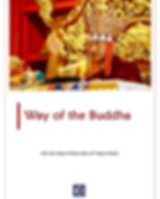 Way of the Buddha _eng.jpg