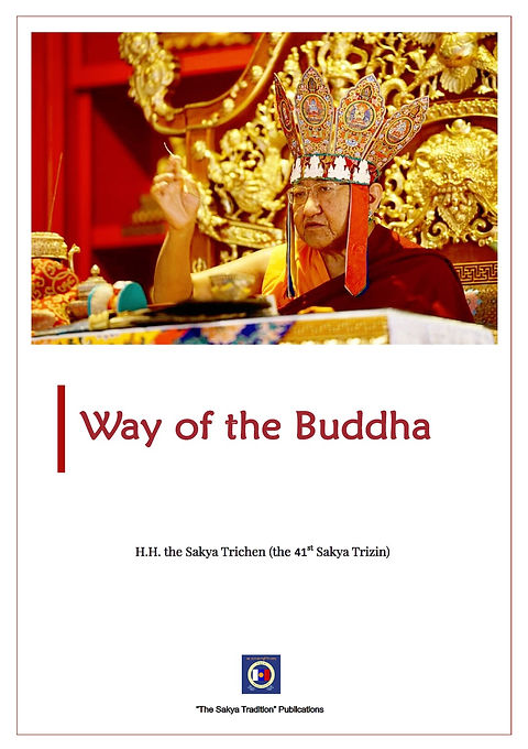 Way of the Buddha _eng.jpg