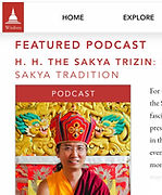 Wisdom Podcast with 42HHST .jpg