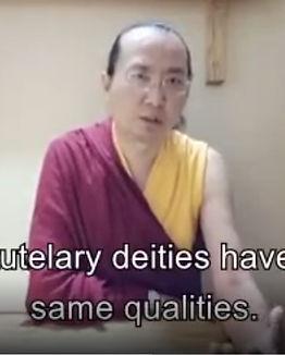 His_Holiness_the_42nd_Sakya_Trizin_besto