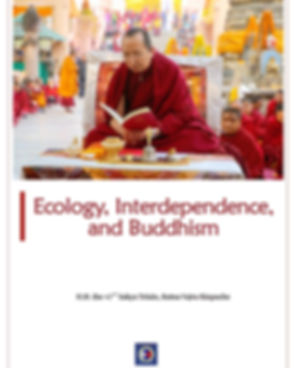 Ecology,_Interdependence_&_Buddhism_.j
