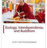 Ecology nterdependence_&_Buddhism_.jpg