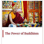 The Power of Buddhism.jpg
