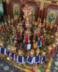 Annual Vajrakilaya Puja 2019.jpg
