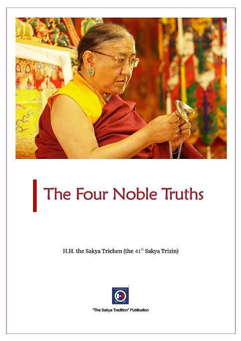The Four Noble Truths.jpg