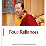 The Four Reliances.jpg