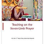 Teaching on the Seven-Limb Prayer.jpg