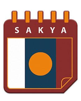 Sakya Calendar.jpg