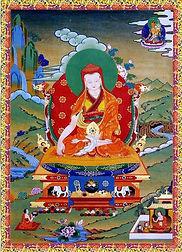 Chogyal Phagpa.JPG