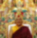 His Holiness The Sakya Trichen.JPG