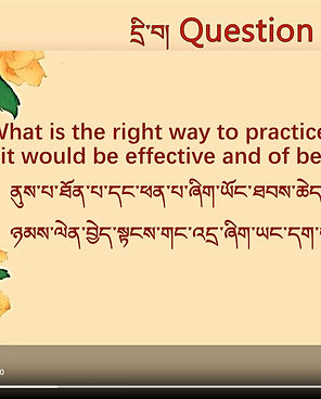 What is the right way to practice.jpg