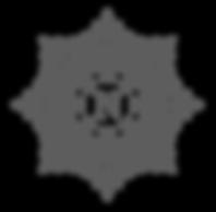 N15-logo-charcoal-watermark
