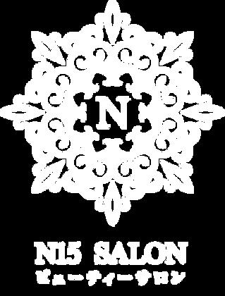 美容サロン white logo.png