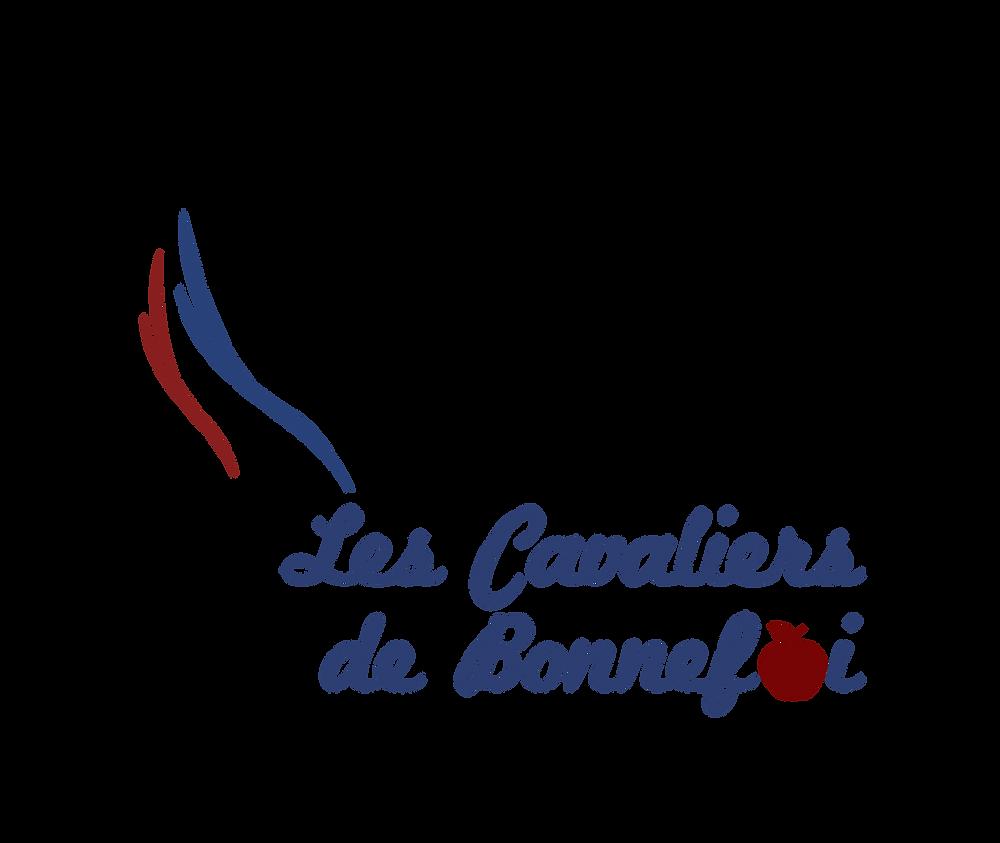 logo-les-cavalierS-VER-2.png