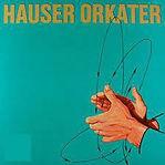 HAUSER ORKATER LP.jpeg